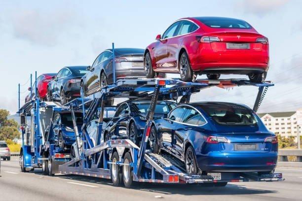 Car Shipping Options
