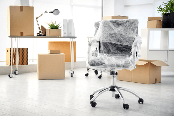 corporate-relocation