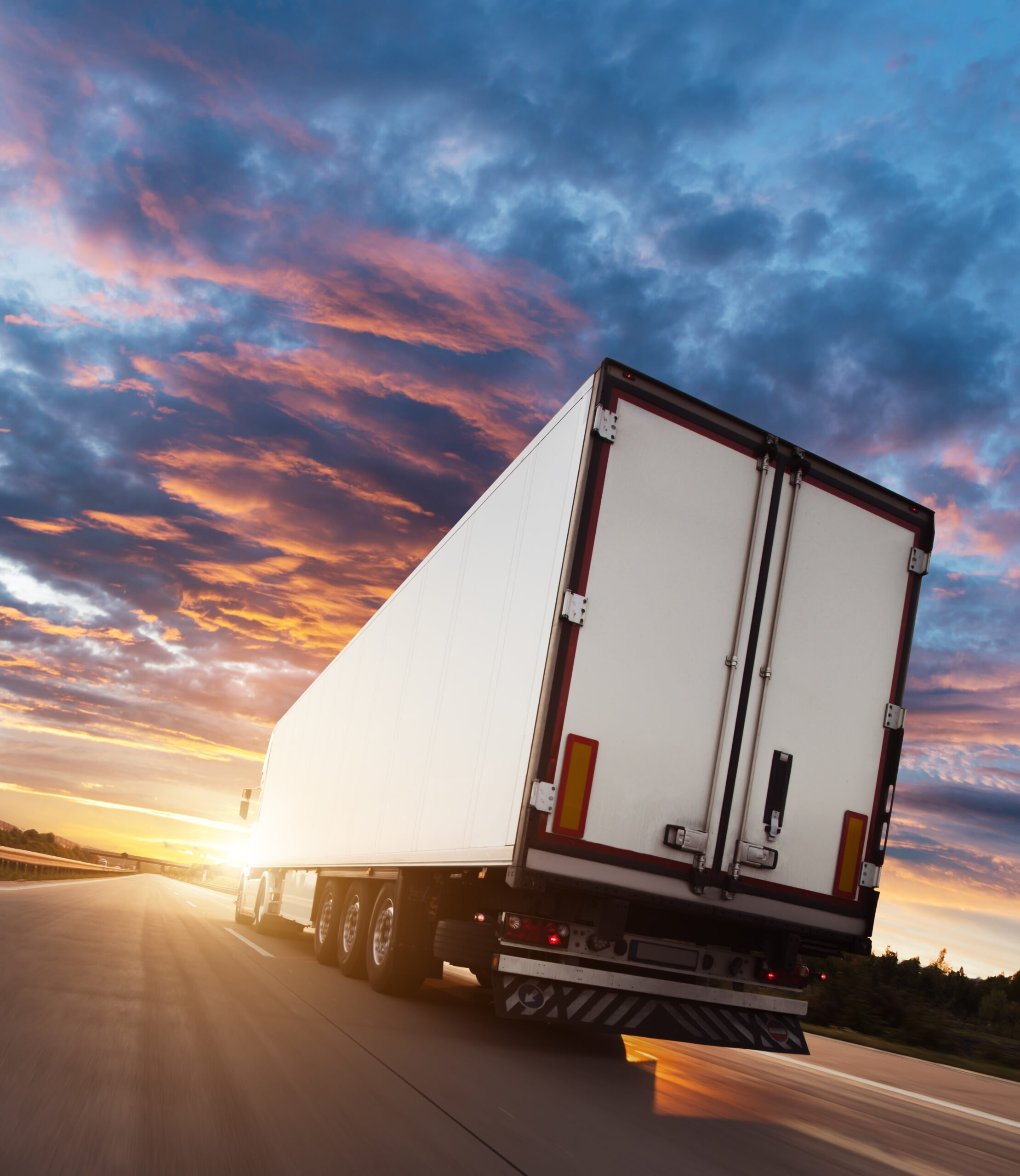 Find Affordable Cross Country Movers Near You