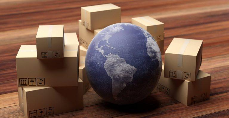 International Inventory Preparations