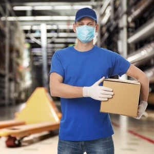 Tips For Moving Out Of State During The Pandemic