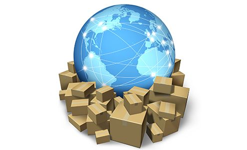 international movers we move anywhere